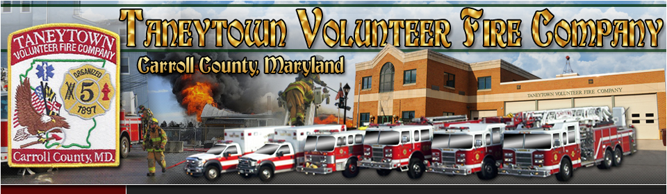 Taneytown Volunteer Fire Company